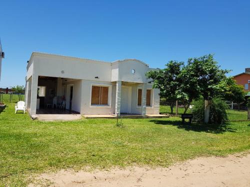 Rancho Aparte, Ituzaingó