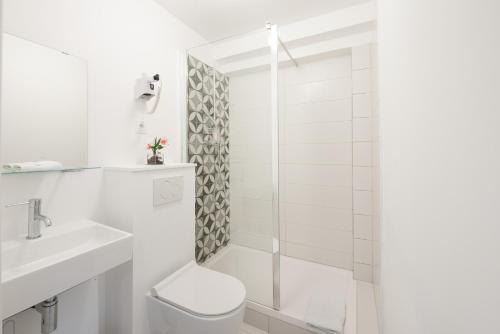 Apartments WS Jardin du Luxembourg - Boissonade, Paris