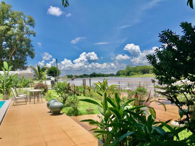 River Rai Residences, Muang Chiang Rai