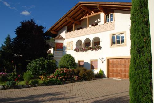 Ferienwohnungen Gunzelgut, Bolzano