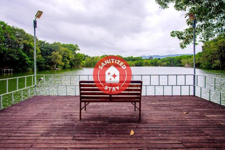 Waterjade Resort, Thai Muang