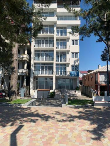 GB Hotel, Kobuleti