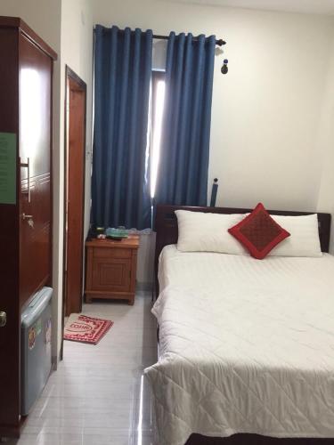 Nice Hotel, Thanh Khê