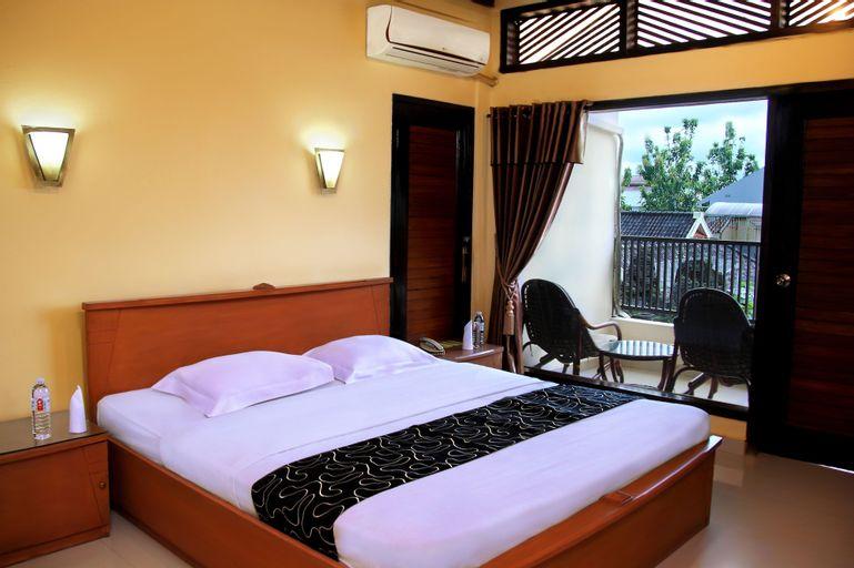 Hotel Permata Hijau Sukabumi, Sukabumi
