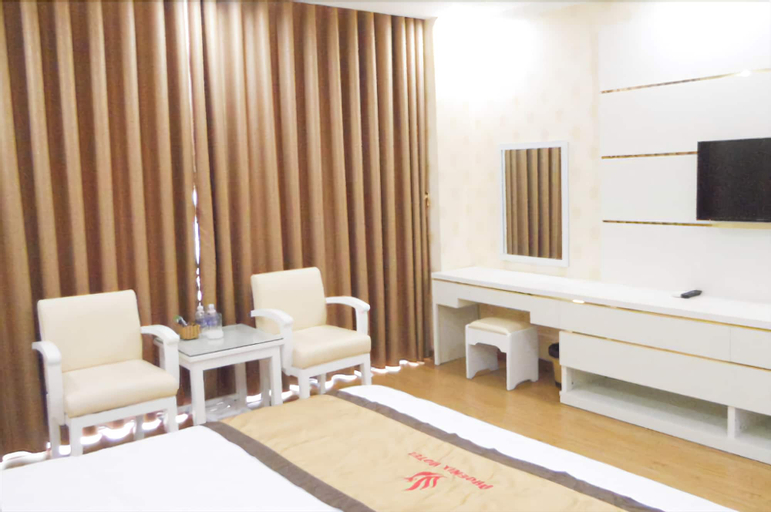 Phoenix Hotel, Thanh Hóa City