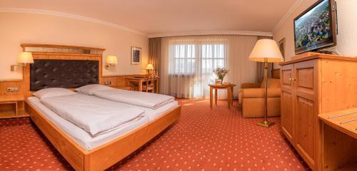 Hotel Amberger Hof, Cham