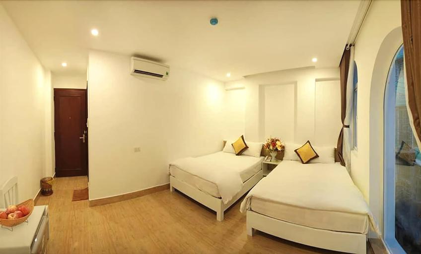 Sunrise Hotel, Ngũ Hành Sơn
