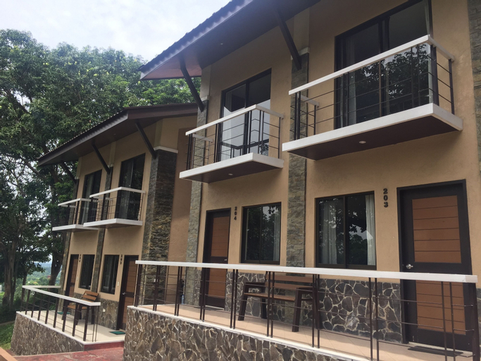 Abesan Inn, Dagupan City