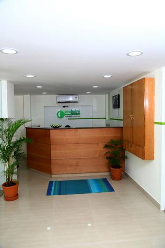 Ecolodge, Ernakulam