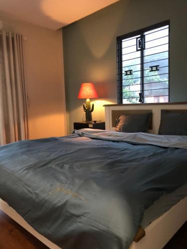 FUFF 3T apartment, Hải Châu