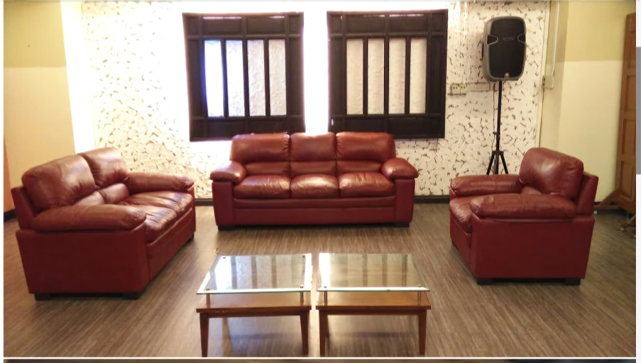 KTC Convention Apartment & Tours, Kota Bharu