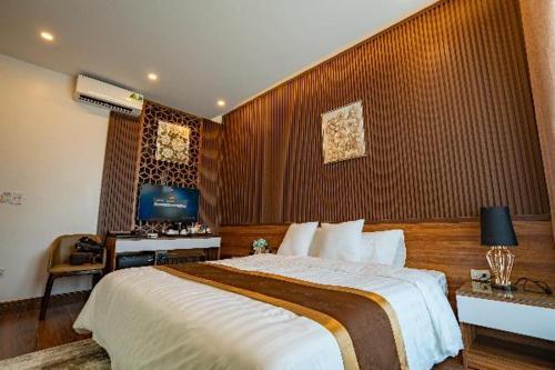 Sun Hotel Hai DUong, Hải Dương
