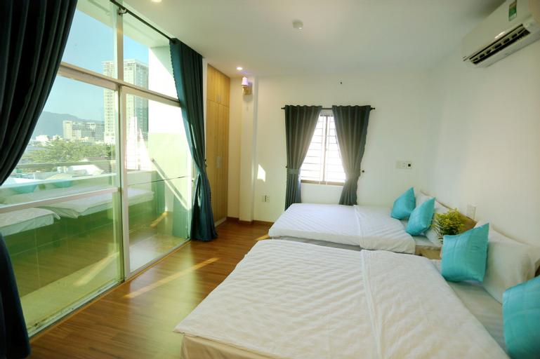 DaNa Home Hotel - Apartment, Hải Châu