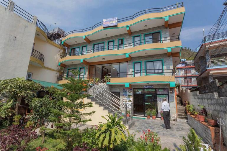 Hotel Venus, Gandaki