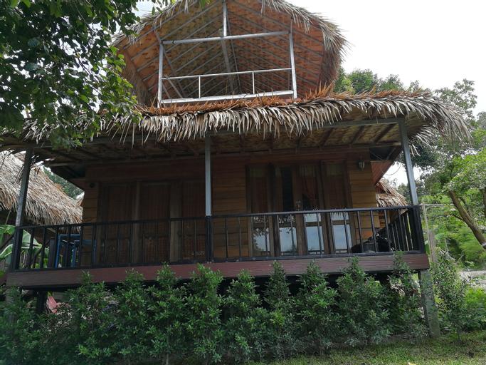 Raya Resort, Muang Satun