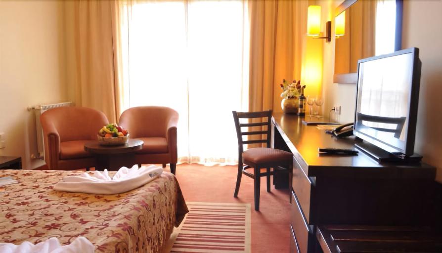 Hotel Orlovetz, Smolyan