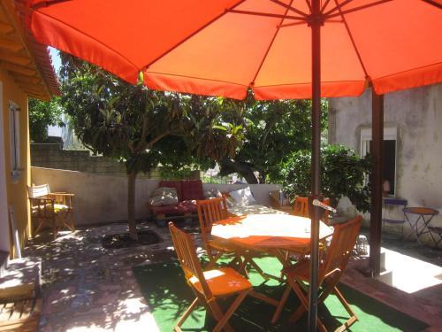 Casas Botelho Elias, Alijó