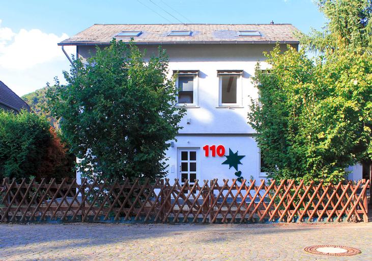Loreley Guesthouses, Rhein-Hunsrück-Kreis