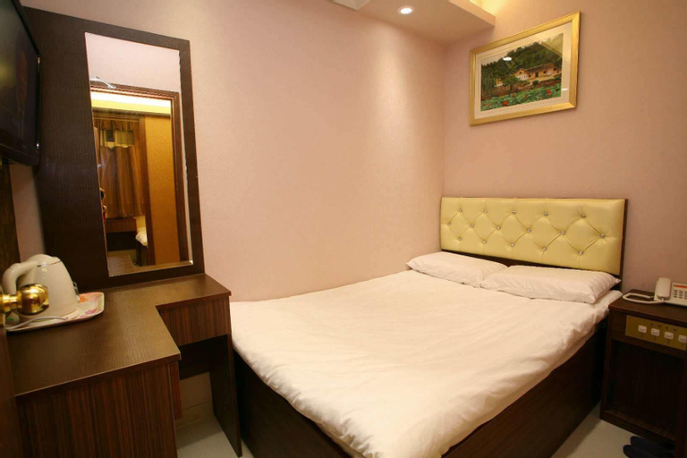 Kam Do Guest House, Yau Tsim Mong