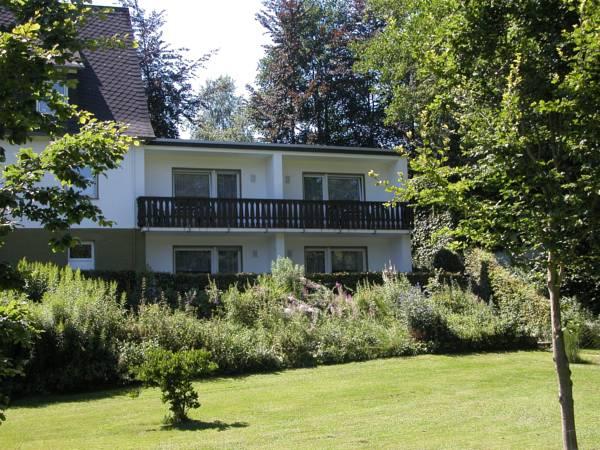 Pension Haus am Walde, Hochsauerlandkreis