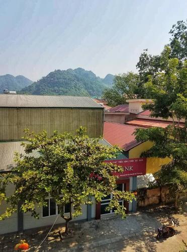 Ba Oanh's - A Peaceful homestay, Tuyên Quang
