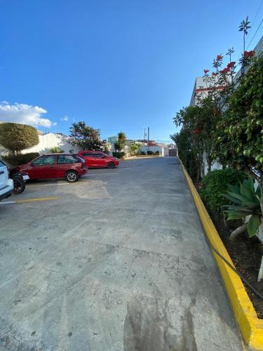 The BRONX HOTEL, Latacunga