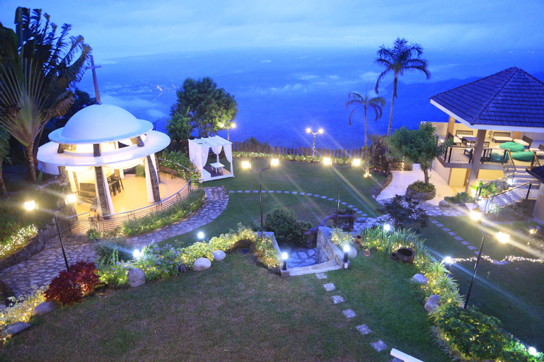 Lakeview Suites, Tagaytay City