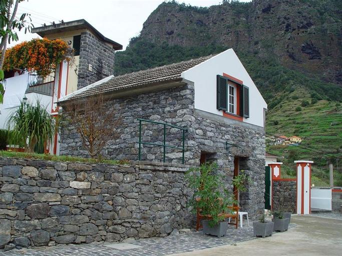 Quinta da Vila, Machico