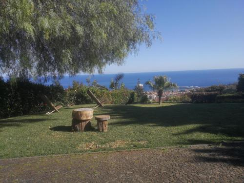 Casa dos Lourencos, Funchal