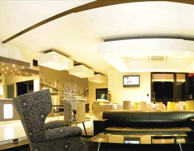 City Living Boutique Hotel, Mangaung