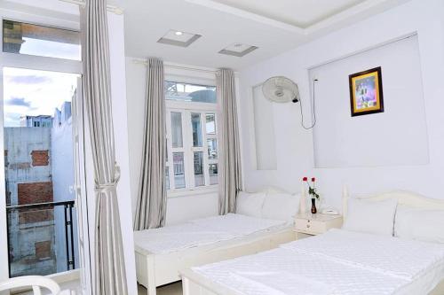 Thanh Cuong Hotel, Nha Trang