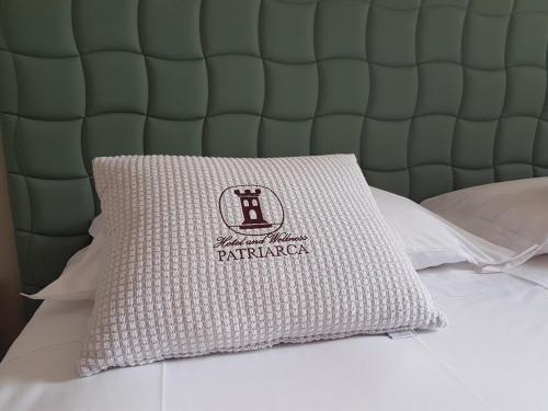 Hotel and Wellness Patriarca, Pordenone