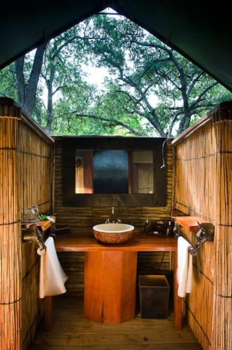 Glamping Los Hicacos Blanco , Miches, Miches