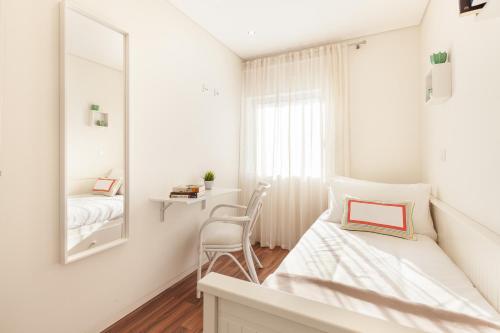 D&S - Torne Apartments, Vila Nova de Gaia
