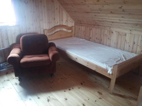 Hænuvik Cottages, Vesturbyggð