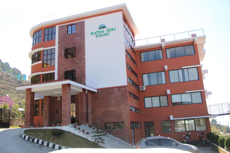 Ratna Giri Resort, Bagmati