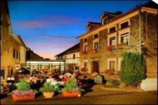 Hotel Schinderhannes, Rhein-Hunsrück-Kreis