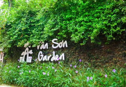Van Son Garden - HomeStay, Thạch Thất