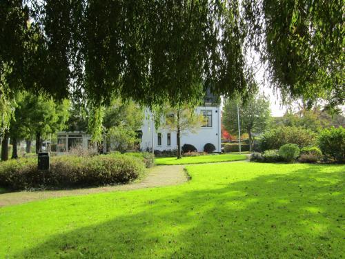 Herberg Welgelegen, Valkenburg