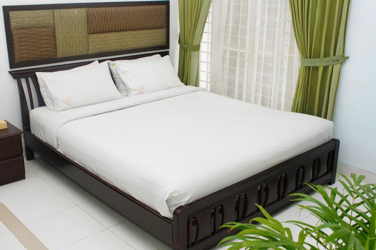 Allegro Holiday Suites, Cox's Bazar