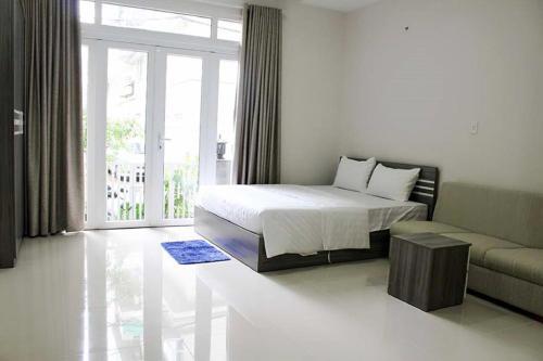 Saigon Sweet Home Serviced Apartments 4, Quận 3