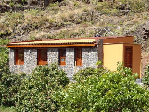 Holiday Home MarAa Jimenez (LTT102), Santa Cruz de Tenerife