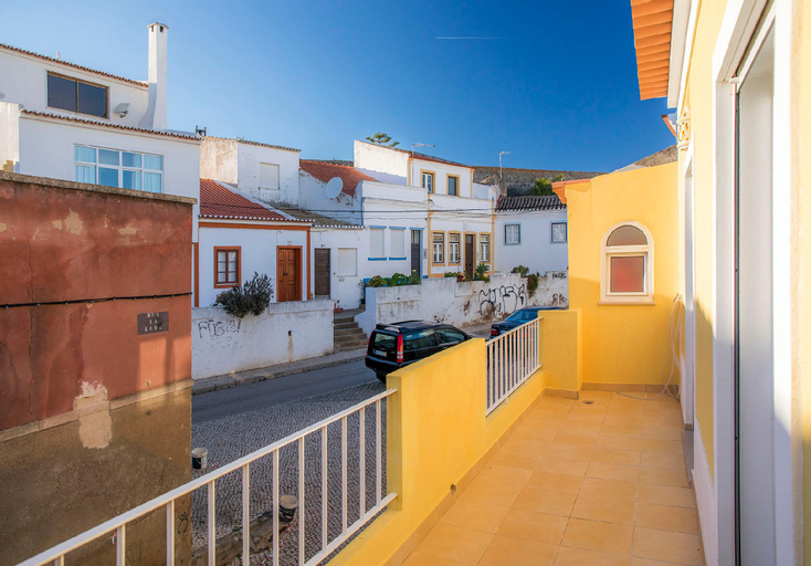 B34 - Central Townhouse in Lagos by DreamAlgarve, Lagos