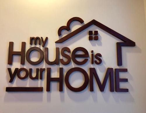 HOMESTAY in Hanoi - My house is your home - Private room, Hoàng Mai
