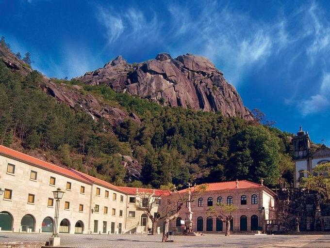 Peneda Hotel, Arcos de Valdevez