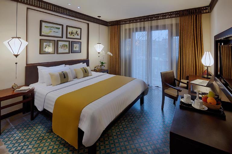 Lantana Hoi An Boutique Hotel & Spa, Hội An