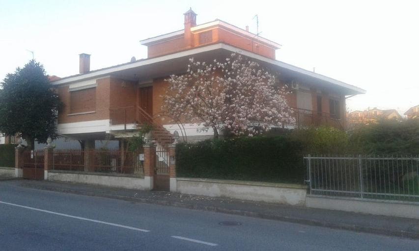 B&B Candiolo Comfort, Torino