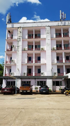 Rich Hotel, Muang Udon Thani