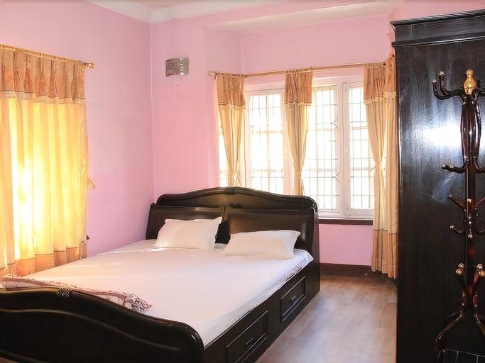 Cozy Home B & B, Bagmati