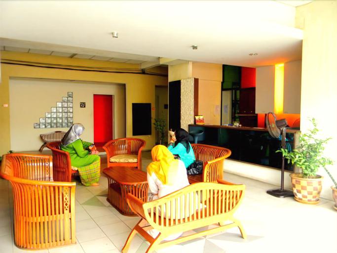 Khalifa Inn, Kota Bharu
